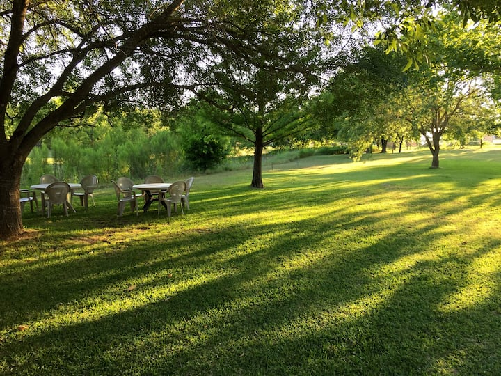 1 or 2 Rooms in Lovely Home - Austin 2 San Marcos