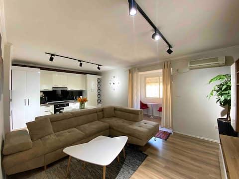 Premium Apartments Tirana