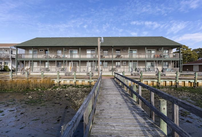 These fabulous Condos offer breathtaking Views and Incredible Value.