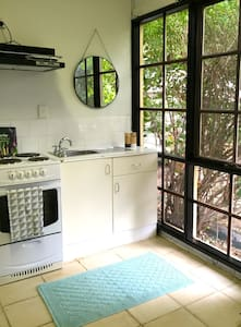CUTE STUDIO CLOSE TO BENDIGO CITY - Kennington - Apartament