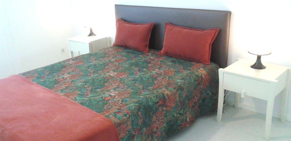 QUIET ROOM 3-in quiet Villa