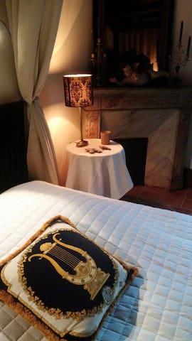 Gîte de prestige chez coco et malou - Zimmerbach - Дом