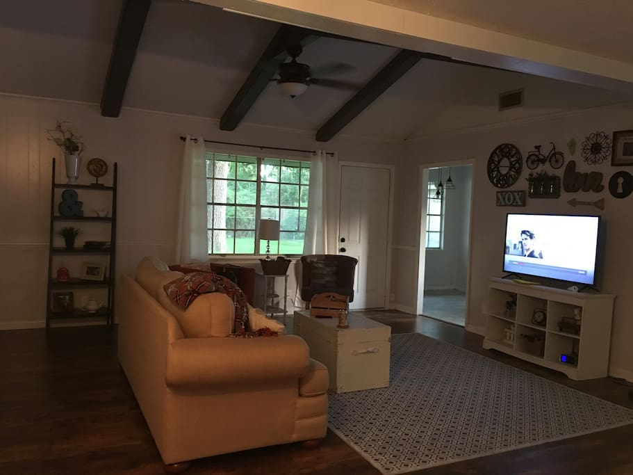 Rooms For Rent In Beaumont Texas