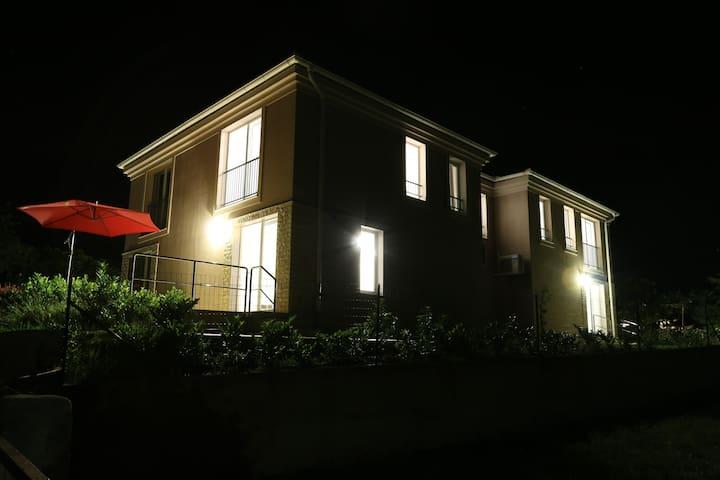 Brand new apartment on Krk island (Mali Pin) - Krk - Apartment