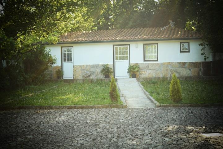 Casa - Quinta São Francisco