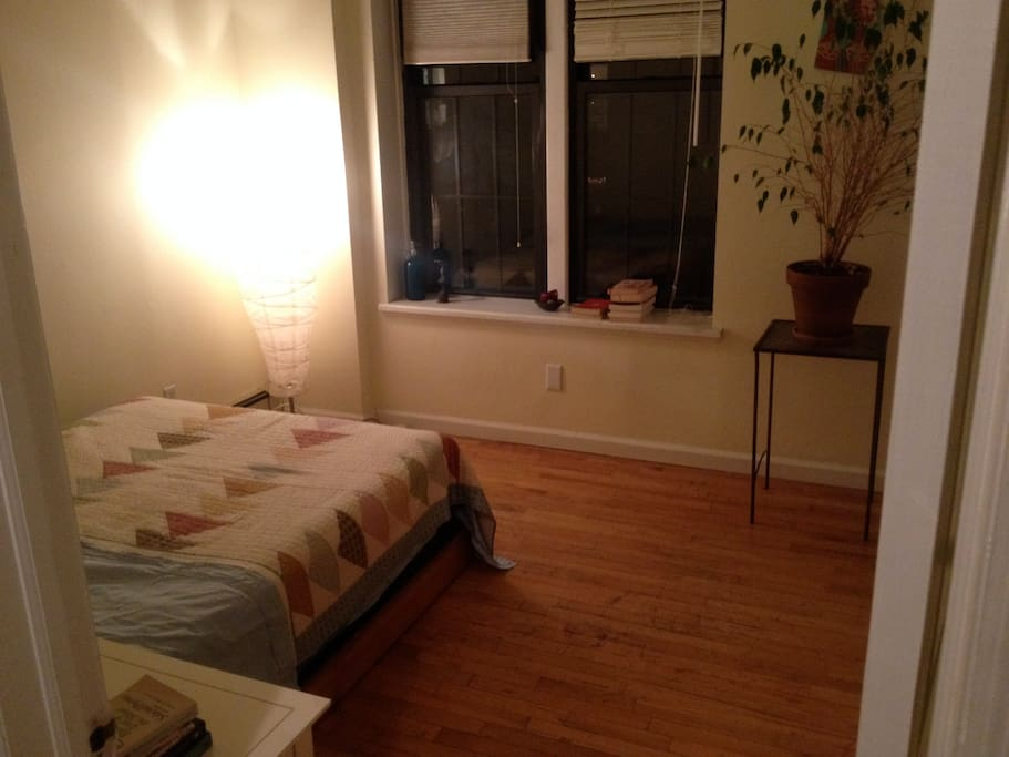 Park slope 1 bedroom 1 5 bath apartments for rent in brooklyn new york united states for One bedroom for rent in brooklyn