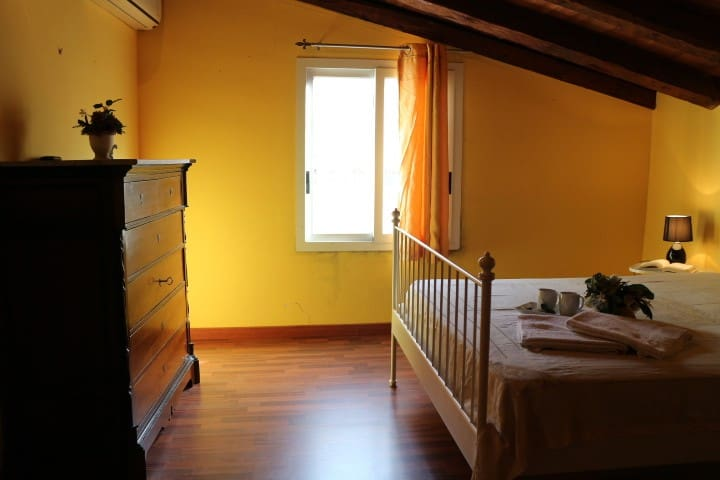 Casa Fortuna - Scicli - Haus
