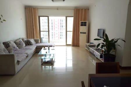 性价比超高舒适两房一厅 - Fuzhou Shi