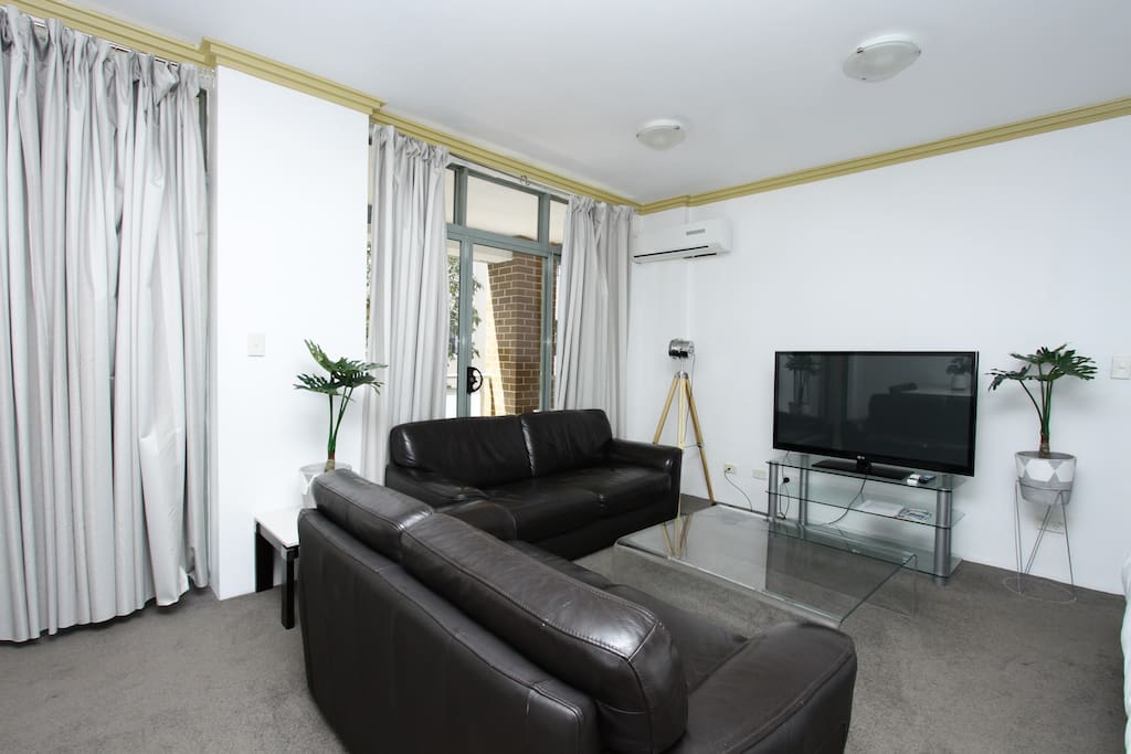 Darling Harbour Delux52 Free Parking Apartments For Rent In Pyrmont New South Wales Australia