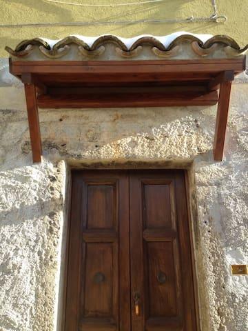 Casa di Montagna  - Cerquito - Rumah