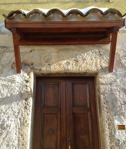 Casa di Montagna  - Cerquito - Casa
