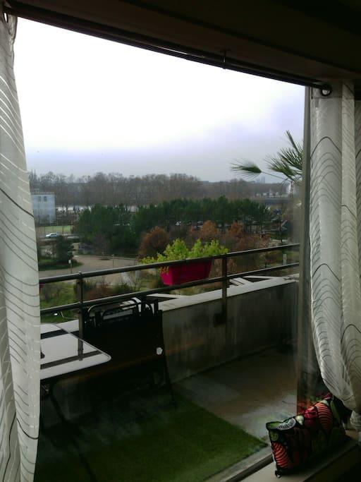 Chambre jardin botanique bordeaux apartments for rent in for Appartement bordeaux jardin botanique