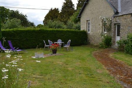 La Muloterie-4km-BAYEUX centre - Bayeux