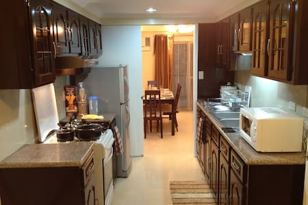 3 bedroom House for rent Subic Bay 3 - Subic Bay Freeport Zone