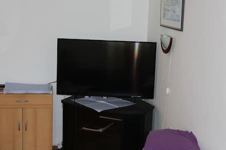 Apartman Vesna - Malinska