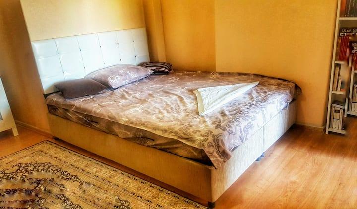 Fatih Suit Room