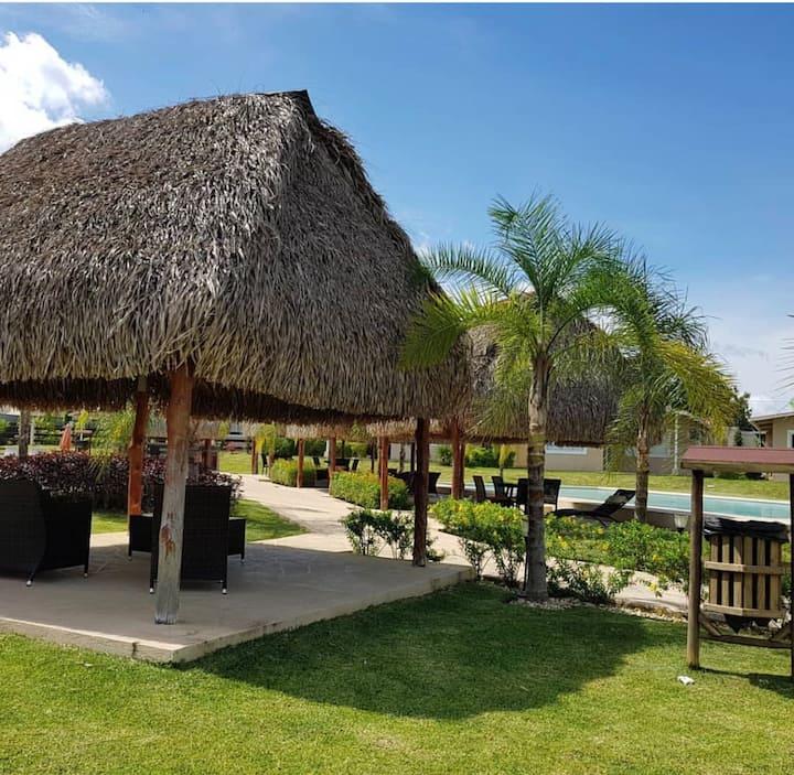 Casa en Playa Coronado