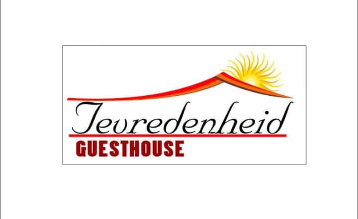 Tevredenheid Guesthouse, Kimberley