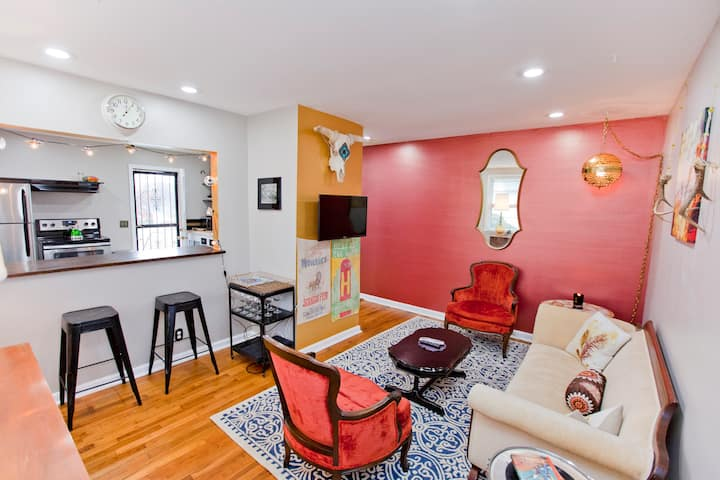 The Ruby At Music Row Condominiums For Rent In Nashville Tennessee United States