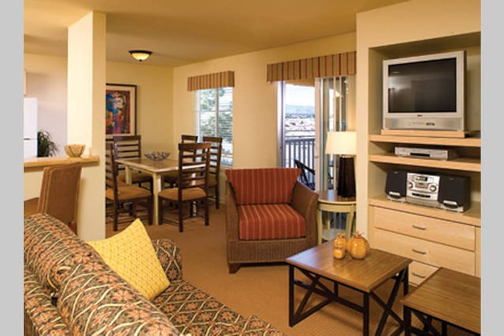 Las Vegas 2br Luxe Sleeps 6 Apartments For Rent In Las Vegas Nevada United States