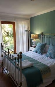 Oystercatcher Cottage - Gansbaai - Sommerhus/hytte