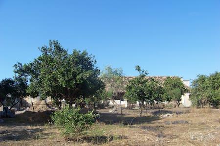 Chambre privée chez l'habitant - Deni Mali Gueye - Dom