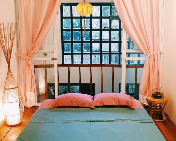 Momento House 1 - La Room, Hoan Kiem