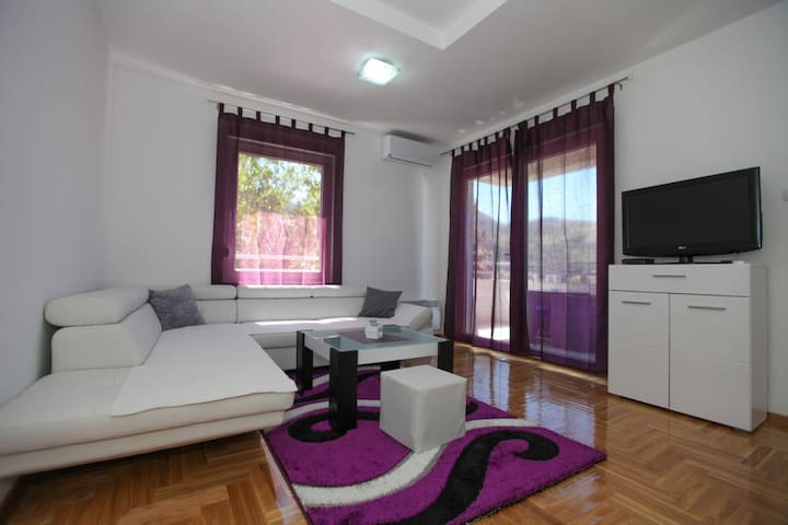 Apartment Kovacevic