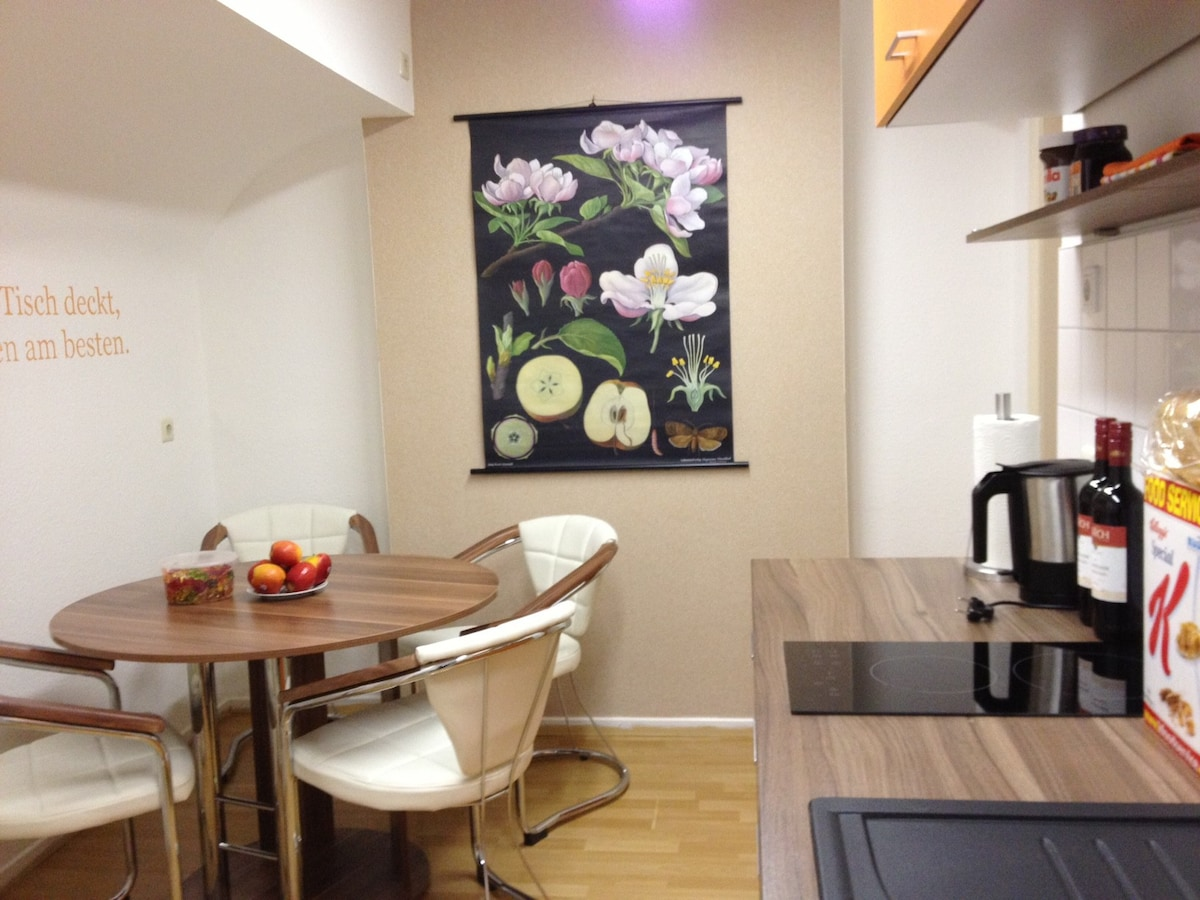 Charming Senftenberg 2018 (with Photos): Top 20 Places To Stay In Senftenberg    Vacation Rentals, Vacation Homes   Airbnb Senftenberg, Brandenburg, Germany
