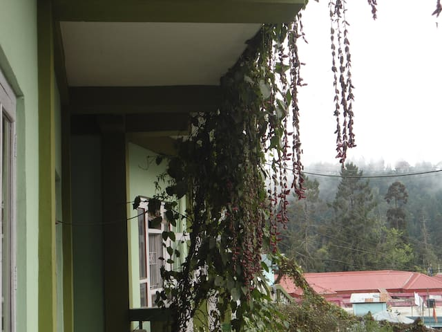 Haamro Ghar- 2 roomed Home