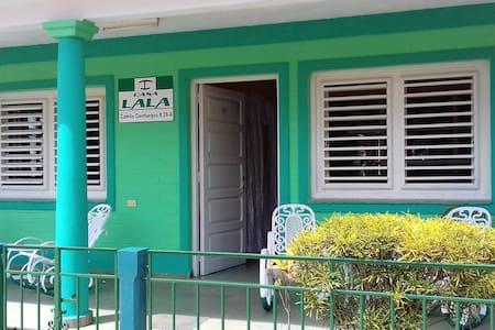 Casa Lala - Viñales