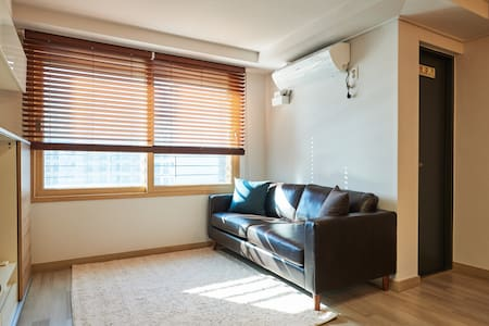 ★Rian Place 703 @ Center of Seoul!★ - Apartment