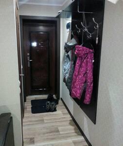 Гостевая квартира - Yuryuzan'