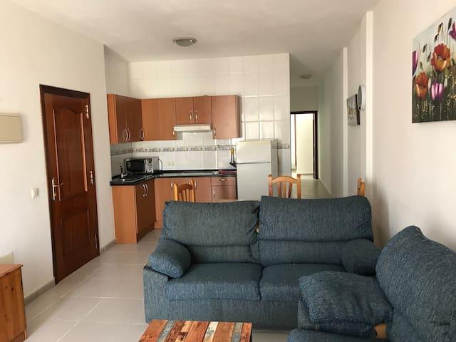 viviendas puerto, casa,alojamiento vacacional