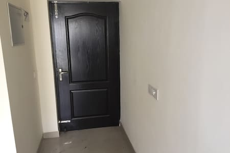 Furnished 2bhk Apartment