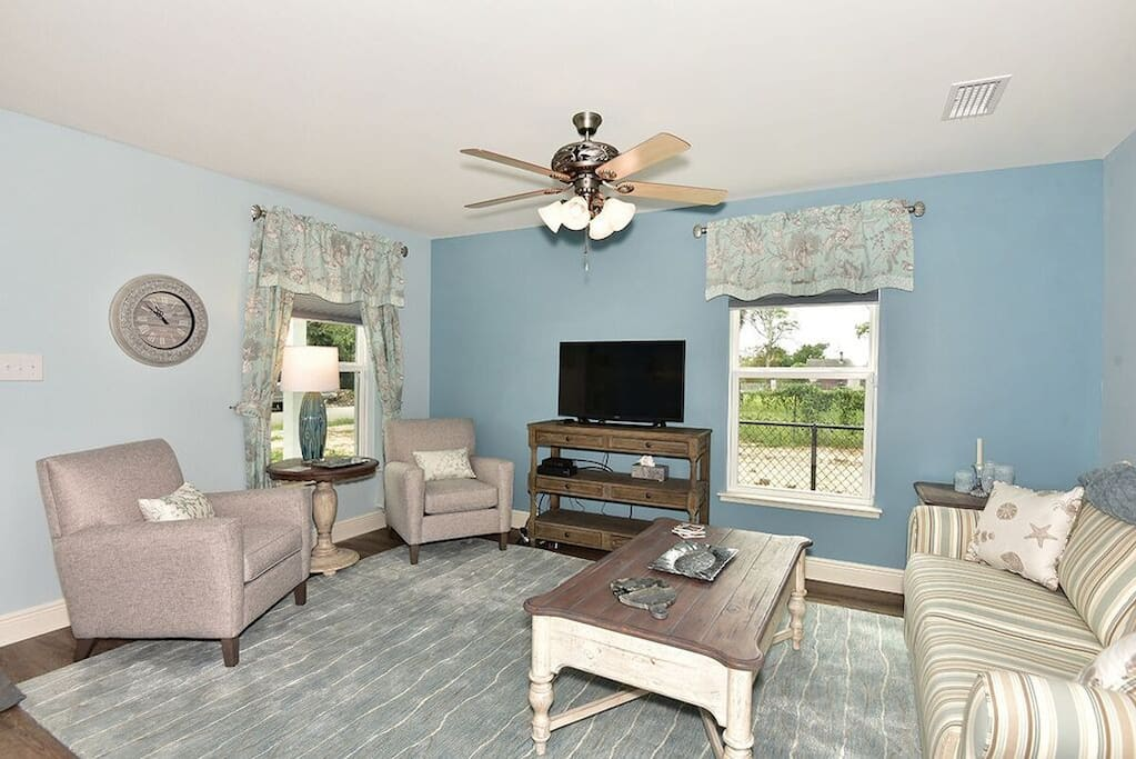 Prettiest Little Cottage In Pensacola Houses For Rent In Pensacola Florida United States