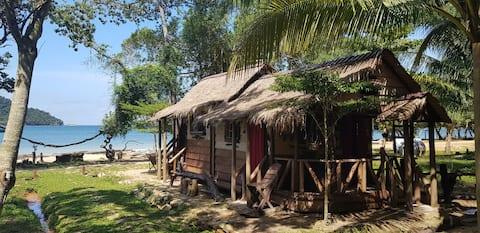 Cupido Beach SPA Resort