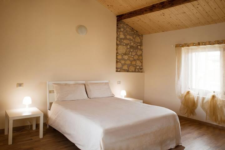 casa le chiavi di Giulietta - Verona - Haus