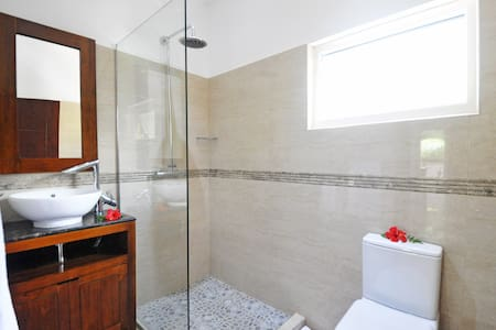 Two Bedroom Apartment - YASAD Beach Residence