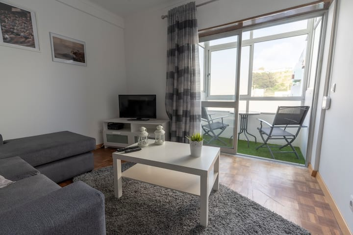O Veleiro Apartment by MP