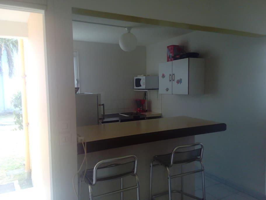 Appartement Au Style Zen Et D Tente Apartments For Rent