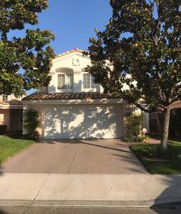 Stevenson Ranch Room - Long Term Commitments Only