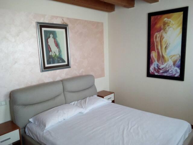 Residence San Miguel (5)