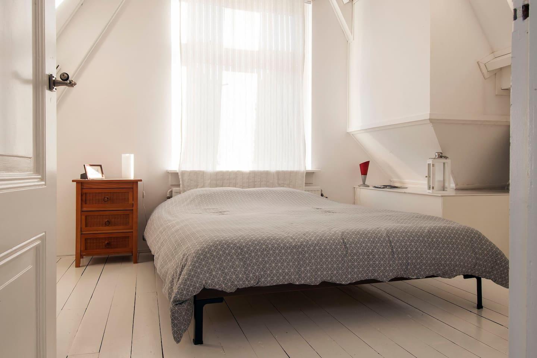 Top 20 Vakantiehuizen Dordrecht, Vakantiewoningen & Appartementen ...