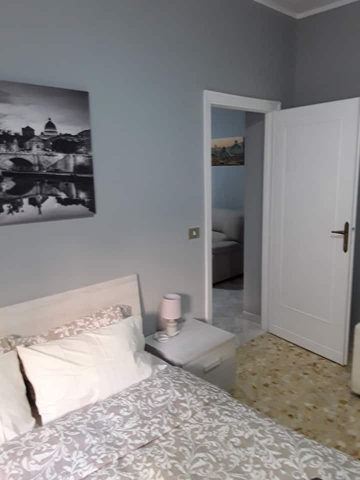 Casa Galletti