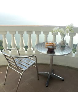 THE VIEW Feringghi Penang. LIMITED TIME only USD88 - Batu Ferringhi