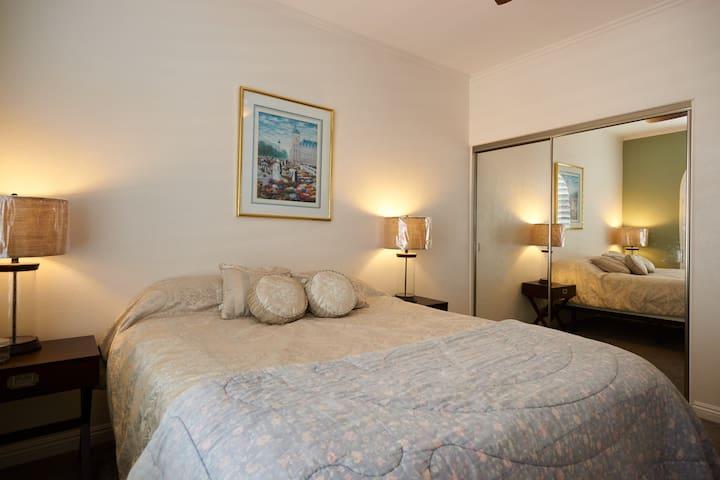 Camarillo Resort like living - like new - Camarillo - Condomínio