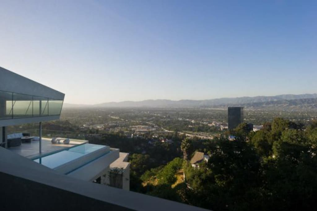 4975455 on Guest Houses For Rent In Los Angeles California