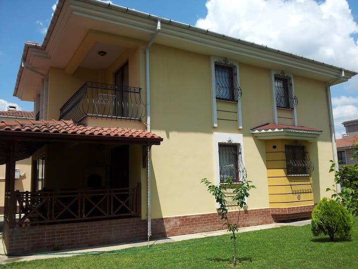 Nice Villa in Izmit, Kocaeli