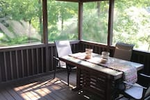Pocono Home - Just Charming